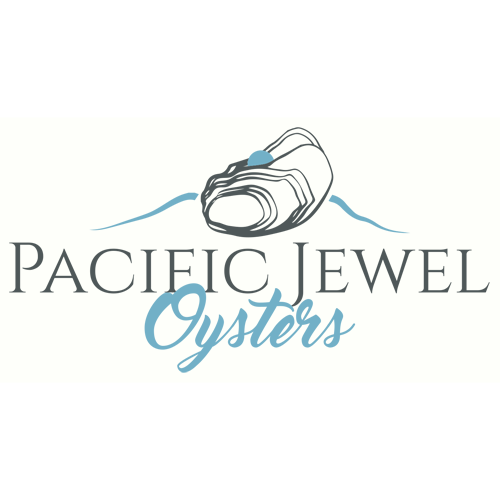 Pacific Jewel Oysters